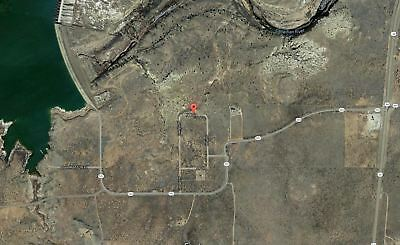 Vacant Land in Logan, Quay County, New Mexico!