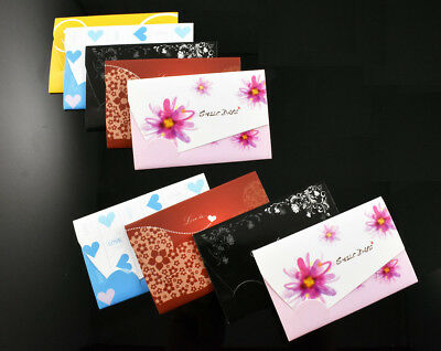 Japanese Facial Oil Blotting Papers ABURATORIGAMI Natural Traditional GEISHA x25