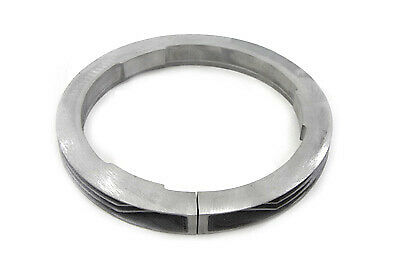 Brake Drum Cooling Ring,for Harley Davidson,by V-Twin