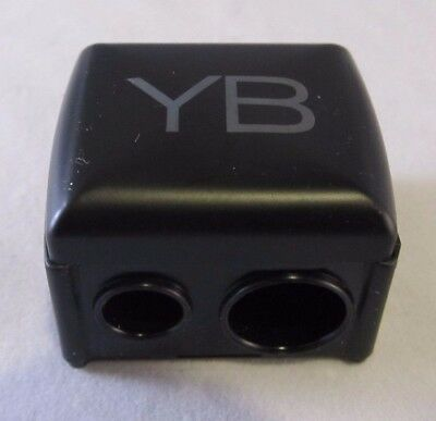 Youngblood Duo Pencil Sharpener - New In Box