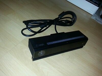 ++ Xbox One Original Kinect Sensor/Kamera, Top! ++