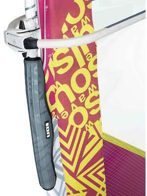 ION Windsurf Mast/Board Protector