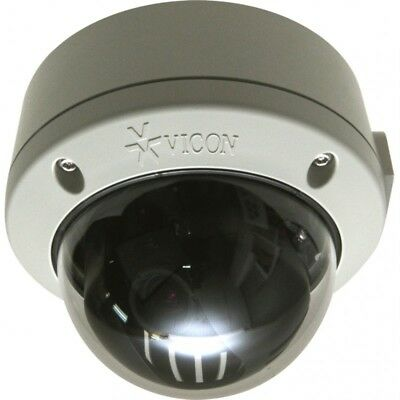 Vicon V920D-N39-Ip Surveillance Camera - Security Cctv - Ip Poe Camera