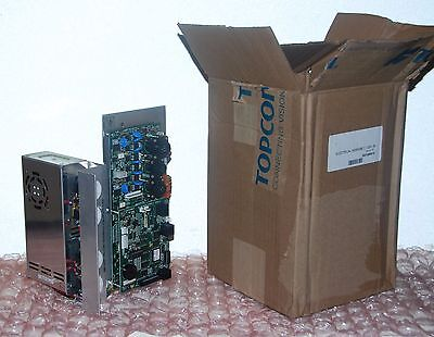 Topcon IS2000 Instrument Stand Brand New Electrical Assembly, Circuit Board