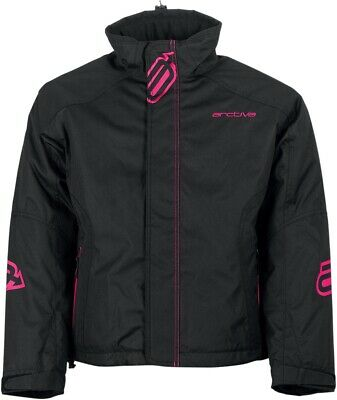 NEW ARCTIVA Pivot Insulated Women's Jacket