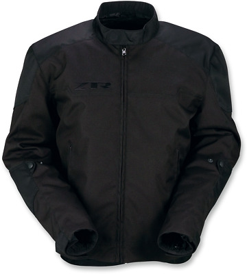 NEW Z1R Zephyr Jacket