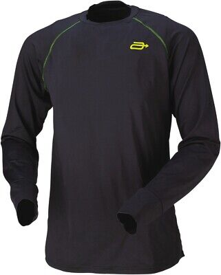 NEW ARCTIVA Regulator Jersey