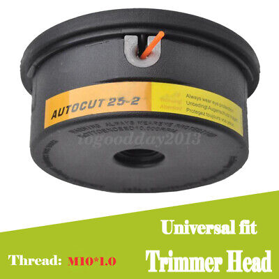 UK Stock Stihl Autocut 25-2 Bump Feed Strimmer Trimmer Head 4002 710 2108