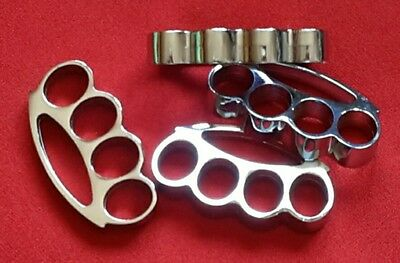 BRASS  KNUCKLES  WORLD  COLLECTIONS  Co. Ltd. : Fat Boy