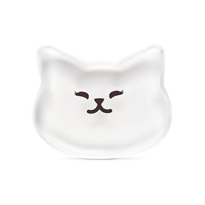 [ETUDE HOUSE] My Beauty Tool Sugar Silicon Puff - 1pcs