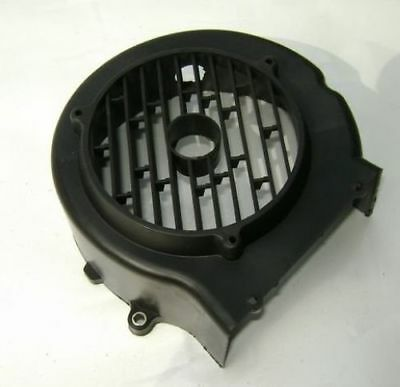 Fan Cover GY6 125 150 Chinese Scooter Moped 152QMI 157QMJ Parts