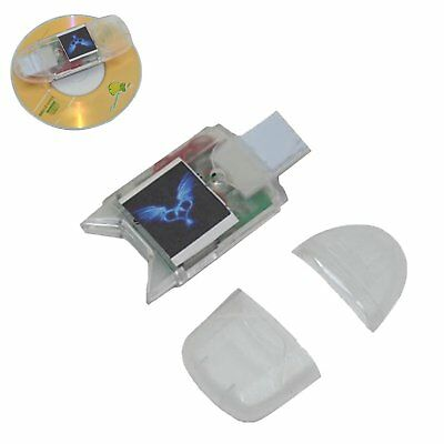 SD Card Reader Adapter for Sega Dreamcast DC Dreamshell ISO Loader with Boot CD