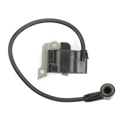 Ignition Coil Module For Echo Eb650 Brush Cutter Trimmer Engine Motor Magneto