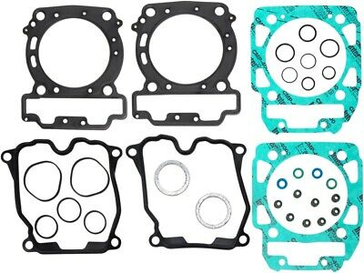 MOOSE 0934-3017 Top End Gasket Kit