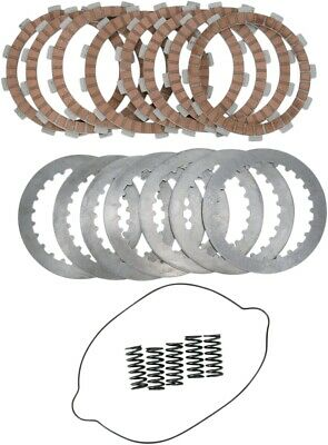 MOOSE 1131-1864 Complete Clutch Kit with Gasket