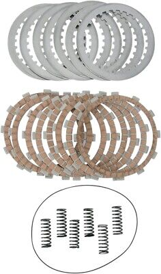 MOOSE 1131-1925 Complete Clutch Kit with Gasket