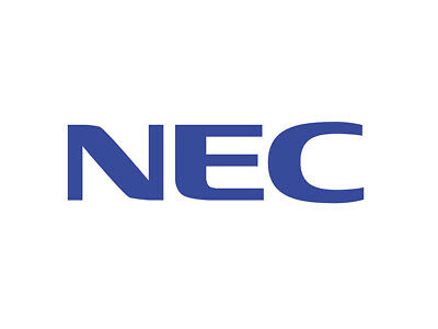 NEC-1100112-BE110731 CF 2 Ports/15 Hours Voice Mail
