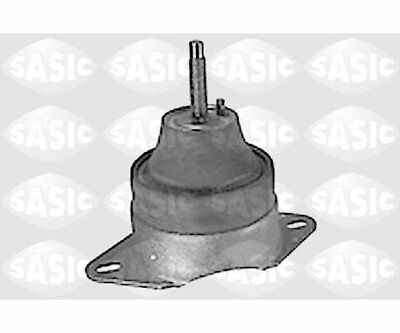 SASIC ENGINE MOUNT MOUNTING 8271221 P NEW OE REPLACEMENT