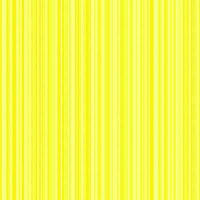 NEW American Crafts Basic Stripe Paper By Spotlight