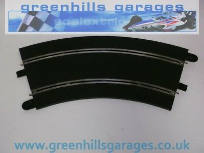 Greenhills Scalextric Sport Track Outer Curve Radius 3 C8297