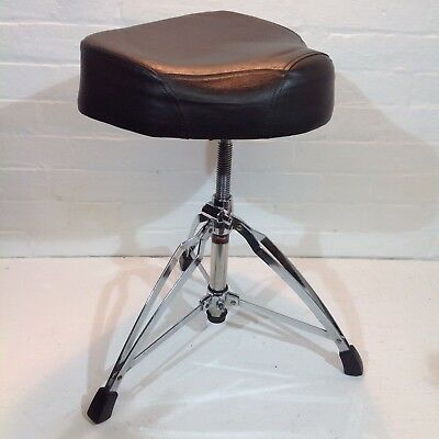 Pearl Roadster Drum Throne Stool D2000 Se 163 75 00 Picclick Uk