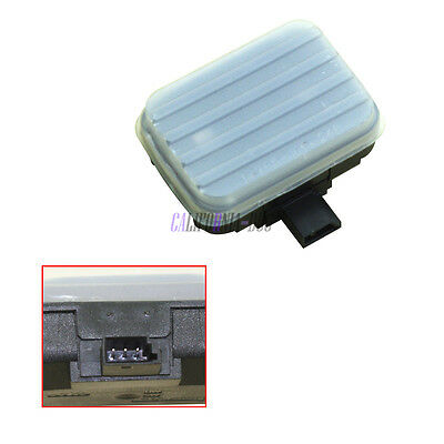 Rain Sensor 1K0955559AH For VW Skoda Golf Tiguan Jetta Octavia Superb