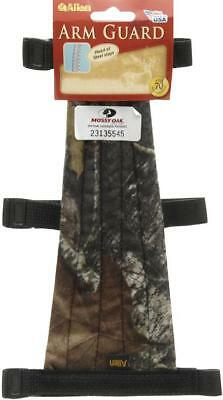 """Allen Archery Arm Guard Made in USA Bow Hunting 10""""  armguard 41335"""