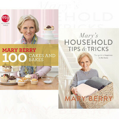 Gwyneth paltrow cookbook collection 2 books set notes from my marys household tips and tricks my kitchen table 2 books collection set new watchthetrailerfo