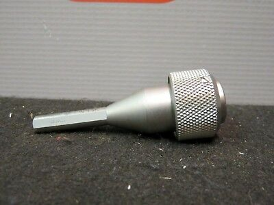 Synthes 351.16 Orthopedic Shaft Connector Drill Bit Chuck Surgical