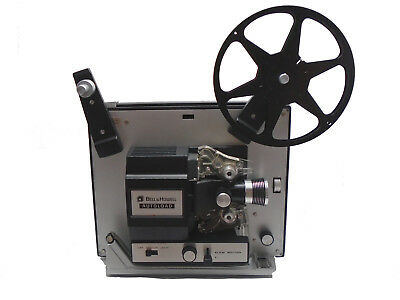 Bell & Howell Autoload 462Z Projector