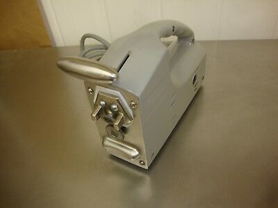 Edlund Model 201 Electric Can Opener