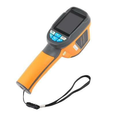 (IR) Infrared Thermal Imager & Visible Light Camera 1024  Thermometer Imager TA