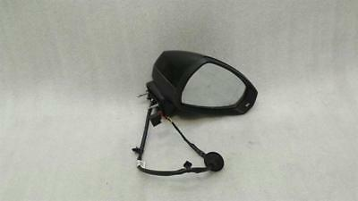 AUDI A3 8V FACELIFT Right Door Mirror RHD Rechtslenker