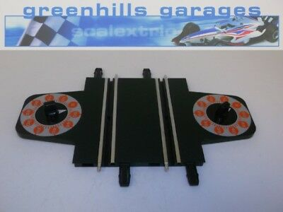 Greenhills Carrera Go!!! Track Lap Counter 141119 New - MT300