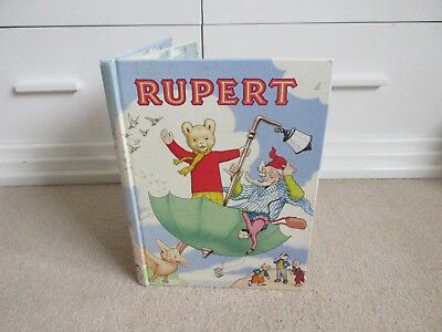 Rupert Annual 1988 ( Daily Express Annual)