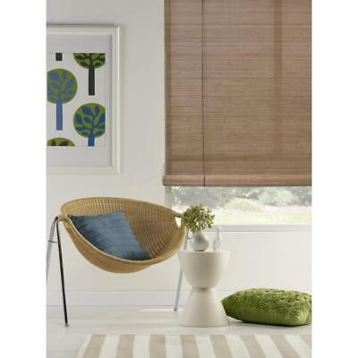 NEW Caprice Bamboo Roll Up Blind By Spotlight