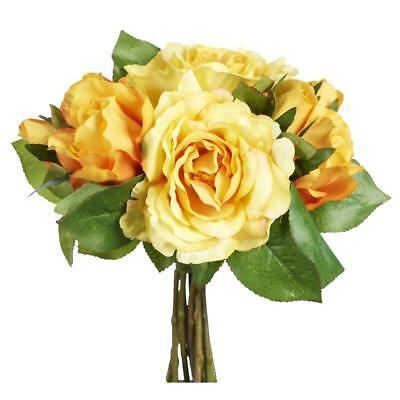 NEW Reliance Rose Stand Bouquet By Spotlight