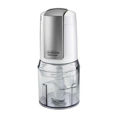 NEW Sunbeam Food Chopper By Spotlight