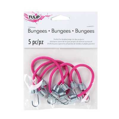 NEW Tulip Bungees By Spotlight