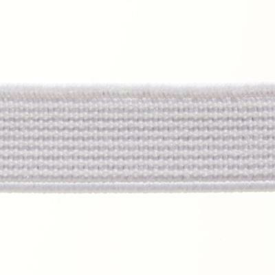 NEW Birch Woven Elastic Sold By The Metre By Spotlight