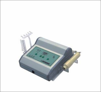 Stimulate Hair Growth Electric Machine High Frequency