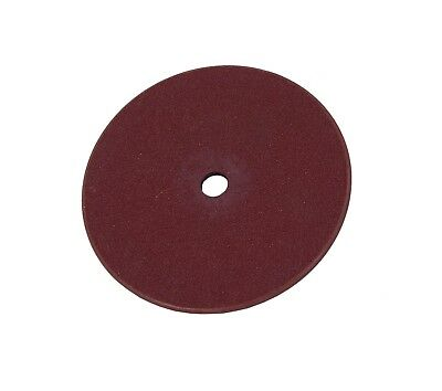 100 x 3.2mm Grinding Disc - Chainsaw Sharpening Blade Chain Saw Sharpener
