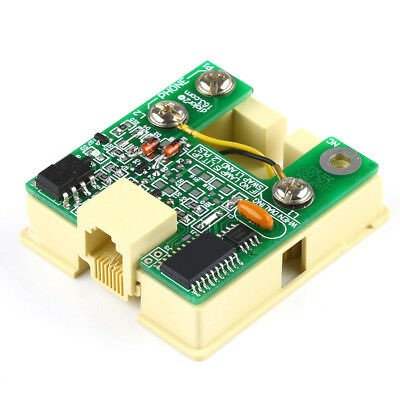 Telephone Module Pulse Transfer Converter Dual Tone Multiple Frequency DTMF Plus