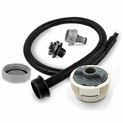 Lay Z Spa Spare Parts Set - Lay Z Spa Replacement Parts