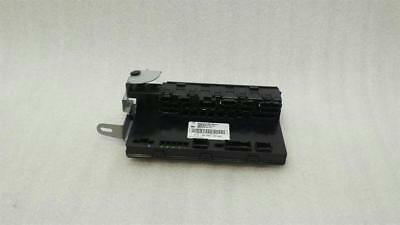 MERCEDES E CL W211 Fuse Box A2115454001 Sicherungskasten SAM ... on