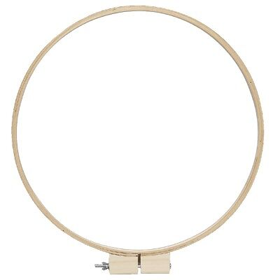 NEW Arbee Arb Quilting Hoop By Spotlight