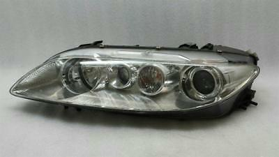 MAZDA 6 Left Headlamp Scheinwerfer Links Xenon