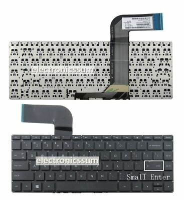 for HP Pavilion 15-n204sc 15-n205sc 15-n206sc 15-n207sc Keyboard Czech Slovak