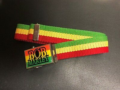 RED GOLD AND GREEN LEATHER FINGERLESS GLOVES ROOTS RASTA REGGAE  SIZES XL//XXL