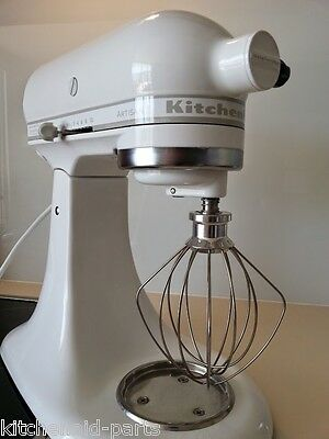 KitchenAid ( Wire Whip or Whisk ) Brand New in Box, Won't find a better Price